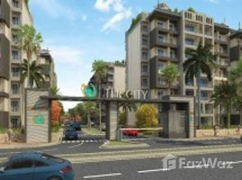 3 Bedrooms Apartment for sale in New Capital Compounds, Cairo The City