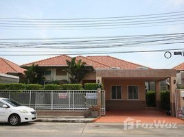 3 Bedrooms House for rent in Wichit, Phuket Phuket Villa Chaofah 2