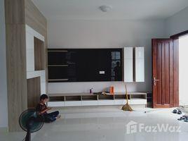 4 Bedrooms Villa for rent in Chak Angrae Leu, Phnom Penh Other-KH-84784