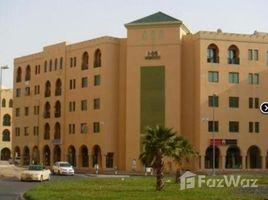 Studio Apartment for rent in , Dubai Morocco Cluster