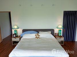Studio Property for sale in Nam Chun, Phetchabun House for Sale with Best Views in Phetchabun