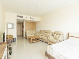 Studio Apartment for rent in , Dubai Green Park