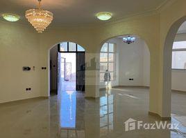 8 Bedrooms Villa for sale in , Abu Dhabi New Shahama