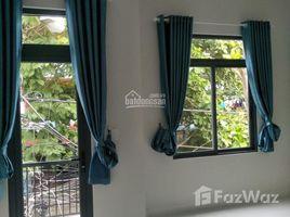 3 Phòng ngủ Nhà mặt tiền bán ở Hòa Hiệp Nam, Đà Nẵng Bán nhanh nhà mặt tiền Quận Liên Chiểu ngay chợ Kinh Dương Vương - Cách biển 50m
