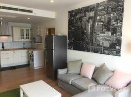 1 Bedroom Property for sale in Sam Sen Nai, Bangkok Noble Reflex