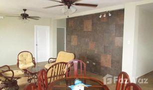 3 Habitaciones Apartamento en venta en Yasuni, Orellana Comfortable condo in the center of Salinas