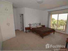 3 غرف النوم شقة للإيجار في Cairo Alexandria Desert Road, الجيزة City View
