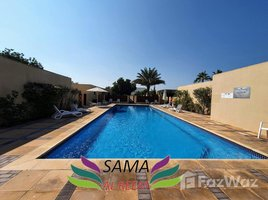 3 Bedrooms Villa for rent in Jumeirah 3, Dubai Jumeirah 3 Villas