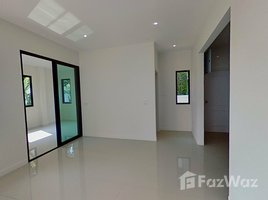 4 Bedrooms Villa for sale in Nong Khwai, Chiang Mai Villa Flora Chiangmai
