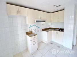 迪拜 Oasis Clusters Gorgeous 4E Springs 15 Rented NEW TO MARKET 2 卧室 别墅 售