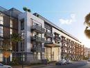 1 Bedroom Apartment for sale at in Belgravia, Dubai - U778882