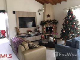 3 Habitaciones Casa en venta en , Antioquia KILOMETER 10 # VIA EL ESCOBERO-PALMAS, Envigado, Antioqu�a