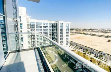 Glitz 3 in Glitz, Dubai