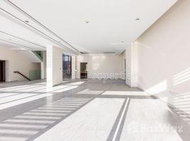 6 Bedrooms Villa for sale in District One, Dubai District One Villas