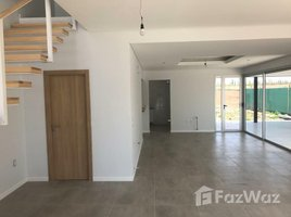3 Habitaciones Casa en venta en , Mendoza Espectacular Casa en Venta Barrio Privado