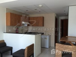 Studio Apartment for sale in Marina View, Dubai Marina View Tower A