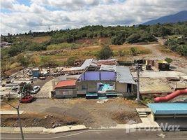 N/A Terreno (Parcela) en venta en Alto Boquete, Chiriquí CHIRIQUI