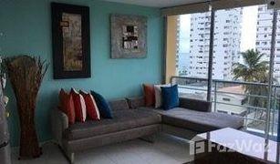 2 Habitaciones Apartamento en venta en Tambillo, Esmeraldas Galaxie Unit 4: All That Glitters And Shines At The Galaxie