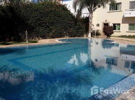 2 Bedrooms Apartment for sale in El Jadida, Doukkala Abda Appartement 67 m2 à Sidi Bouzid