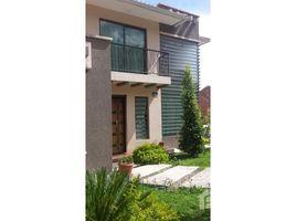 3 Habitaciones Casa en venta en Gualaceo, Azuay Gualaceo, Azuay, Address available on request