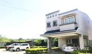 3 Bedrooms Apartment for sale in , Alajuela Modern condominium for sale La Guacima Natura Viva 3 rooms