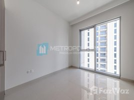 2 Bedrooms Apartment for rent in , Dubai Harbour Views 2