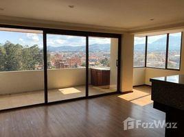 2 Habitaciones Apartamento en venta en Cuenca, Azuay San Sebastian - Cuenca