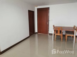2 ห้องนอน บ้าน เช่า ใน สีลม, กรุงเทพมหานคร สีลม ซิตี้ รีสอร์ท
