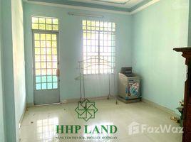 同奈省 Thong Nhat Cho thuê nhà 2 lầu mới khu D2D, giá 10tr/th 2 卧室 屋 租