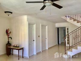 4 Bedrooms House for sale in Ancon, Panama URBANIZACION GOLDEN SPRING, CONDADO DEL REY 52, Panamá, Panamá