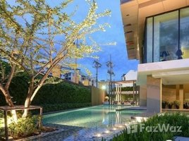 1 Bedroom Condo for sale in Nong Kae, Hua Hin Baan Imm Aim