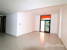 2 Bedrooms Apartment for rent in , Dubai Binghatti Stars