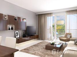 2 Schlafzimmern Immobilie zu verkaufen in Reem Community, Dubai Safi Apartments