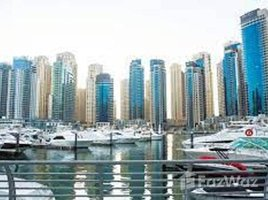 3 Bedrooms Apartment for sale in Emaar 6 Towers, Dubai Al Yass Tower