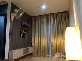 1 Bedroom Condo for sale in Pak Phriao, Saraburi At First Sight Condominium