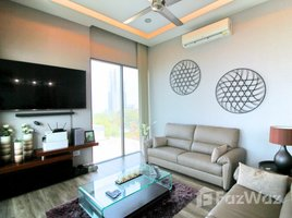 2 Bedrooms Condo for sale in Nong Prue, Pattaya The Point Pratumnak
