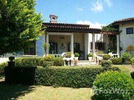 9 Habitaciones Casa en venta en , Heredia House For Sale in Concepción, Concepción, Heredia