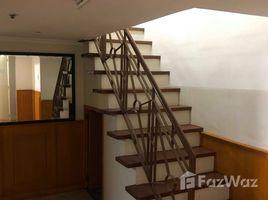 Studio Property for rent in Quezon City, Metro Manila Atherton Place