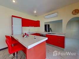 2 Bedrooms Villa for sale in Hang Dong, Chiang Mai Somwang Village