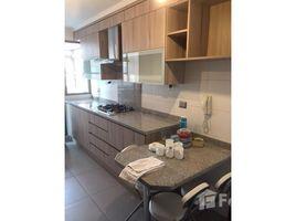3 Habitaciones Apartamento en venta en San Jode de Maipo, Santiago Las Condes