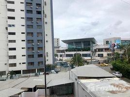3 Bedrooms Apartment for rent in San Lorenzo, Manabi El Murcielago - Manta