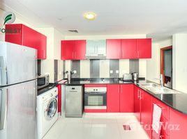 2 Bedrooms Apartment for rent in , Dubai Ocean Heights