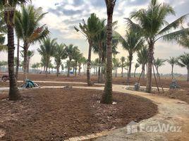 5 Phòng ngủ Nhà mặt tiền bán ở Ngọc Châu, Hải Dương Cần bán một số căn liền kề, căn kinh doanh giá hợp lý trong khu đô thị Ecopark TP Hải Dương