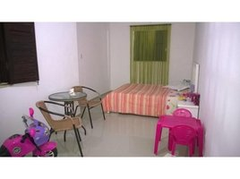 3 Bedrooms House for sale in Sao Cristovao, Bahia Avenida Fidalgo, Salvador,State of Bahia, State of Bahia