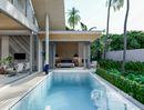 3 Bedrooms Villa for sale at in Thep Krasattri, Phuket - U259175