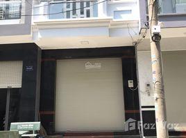 4 Bedrooms House for sale in An Lac A, Ho Chi Minh City Bán nhà mới đường 4c, khu Tên Lửa, Bình Tân, 4x16m, 3.5 tấm, 7.5 tỷ, LH: 0935.721.424 Hữu