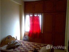 2 Bedrooms Apartment for sale in Perambur Purasavakam, Tamil Nadu Villivakkam