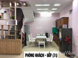 4 Bedrooms House for rent in Tan Trieu, Hanoi CHÍNH CHỦ CHO THUÊ NHÀ NGUYÊN CĂN 4 TẦNG, ĐẦY ĐỦ NỘI THẤT, CÁCH CHỖ ĐỖ Ô TÔ 80 MÉT, +66 (0) 2 508 8780