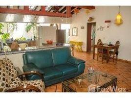 4 Habitaciones Casa en venta en , Jalisco 237 Yugoeslavia St., Puerto Vallarta, JALISCO