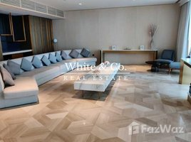 3 Bedrooms Townhouse for sale in , Dubai FIVE Palm Jumeirah